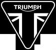 TRIUMPH TOURS SIDEWAYS